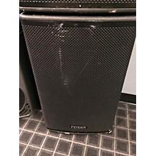 Fender Fender Fortis F-15BT Powered Speaker