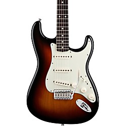Fender Kenny Wayne Shepherd Stratocaster Electric Guitar