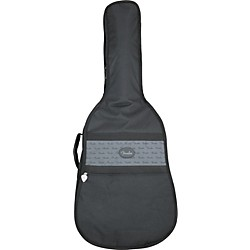 Fender Standard Classical Guitar Gig Bag