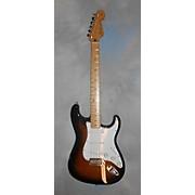 Miscellaneous Fender Standard Neck Miscellaneous Body