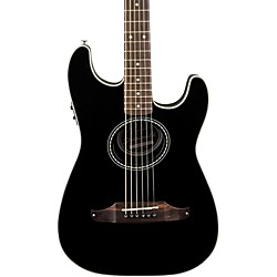 Fender Standard Stratacoustic Acoustic-Electric Guitar