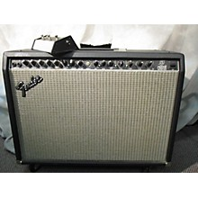 Fender Fender Ultimate Chorus Guitar Power Amp