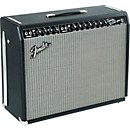 Fender Vintage Reissue '65 Twin Reverb Guitar Combo Amp (0217300000)