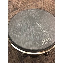 Remo Festival Djembe Hand Drum