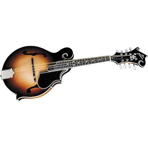 Flatiron Festival F-Style Mandolin