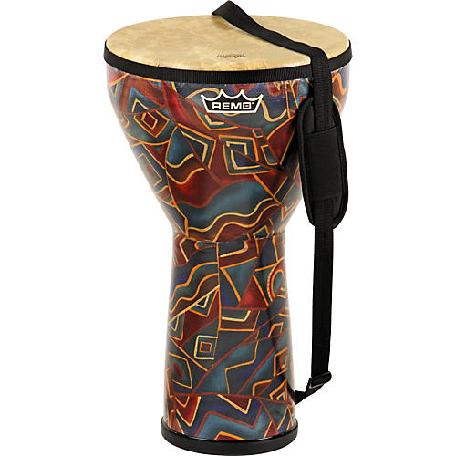 Remo Festival Series Djembe-thumbnail
