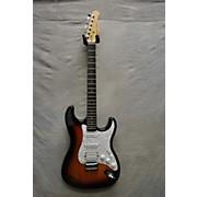 Fretlight Fg 521 Solid Body Electric Guitar