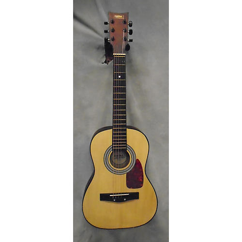 First Act Fg134 Acoustic Guitar