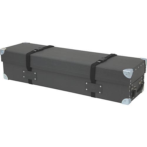 Nomad Fiber Hardware Case-thumbnail