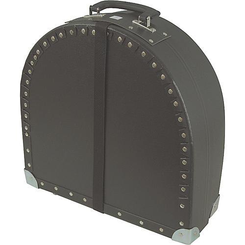 Nomad Fiber Piccolo Snare Drum Case  14 in. UsedGrade1-thumbnail