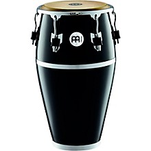 Meinl Fibercraft Designer Series Conga Level 1 Black 12.5""