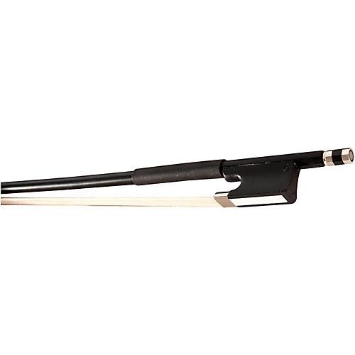 Glasser Fiberglass Cello Bow with Plastic Grip