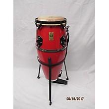 Toca Fiberglass Conga Drum Conga