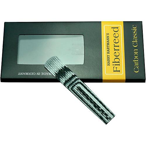 Harry Hartmann Fiberreed Carbon Clarinet Reed-thumbnail