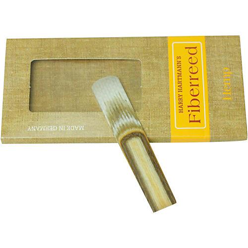 Harry Hartmann Fiberreed Clarinet Hemp Reed-thumbnail