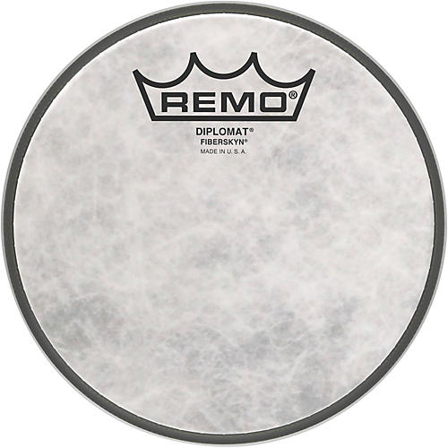 Remo Fiberskyn 3 Batter Thin-thumbnail