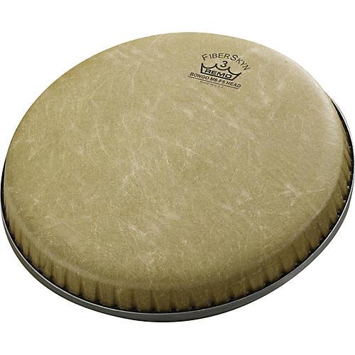 Remo Fiberskyn S-Series Bongo Drumhead  8 in.