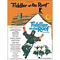 Hal Leonard Fiddler On The Roof for Easy Piano thumbnail