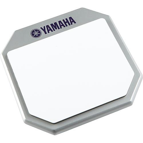 Yamaha Field Corps 9