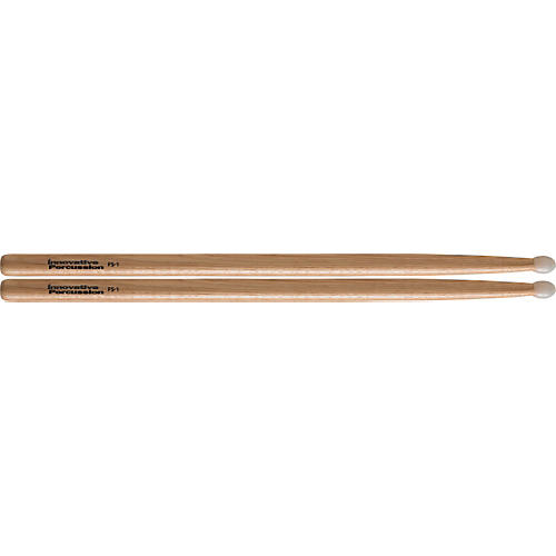 Innovative Percussion Field Series Marching Sticks