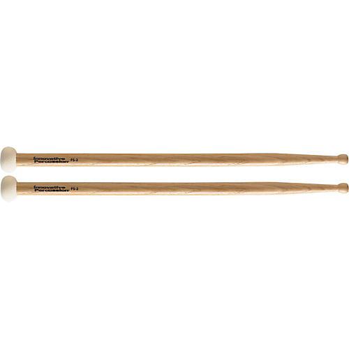Innovative Percussion Field Series Multi-Tom Hickory Drum Sticks