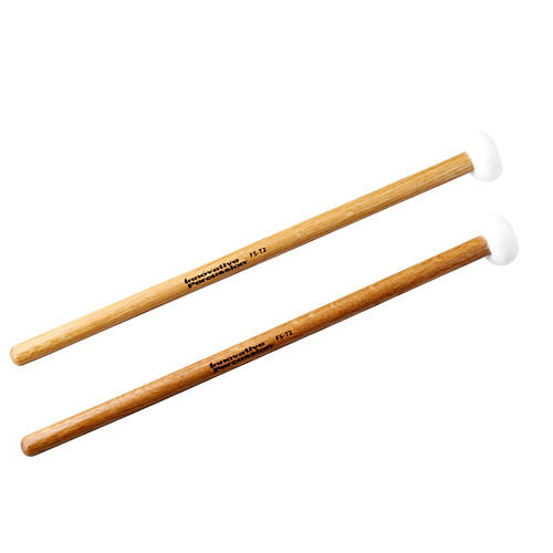 Innovative Percussion Field Series Timpani Mallets-thumbnail