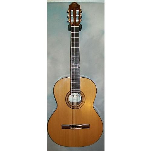 Kremona Fiesta FC Classical Acoustic Guitar-thumbnail