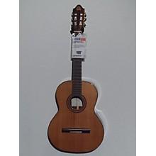 Kremona Fiesta FC Classical Acoustic Guitar