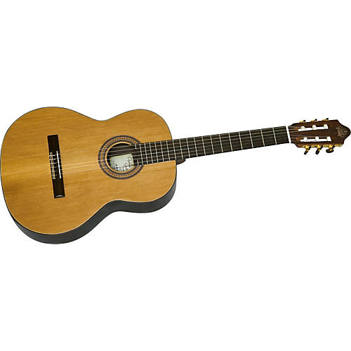 Kremona Fiesta FC Classical Guitar