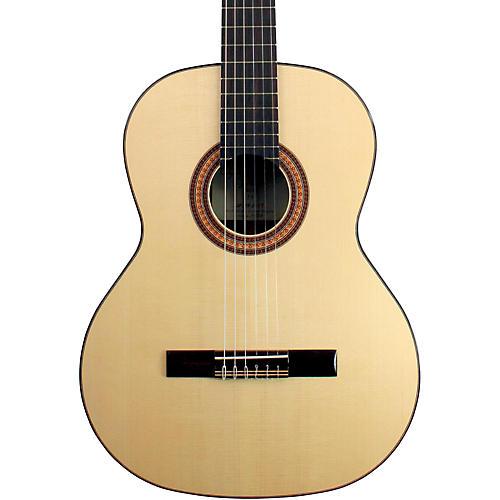 Kremona Fiesta FS Classical Guitar Natural