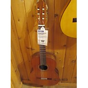 Orpheus Valley Fiesta Fc Classical Acoustic Guitar