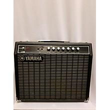 Yamaha Fiftty 112 Guitar Combo Amp