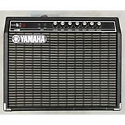 Yamaha Fifty 112 Guitar Combo Amp