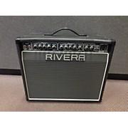 Rivera Fifty Five Twelve Tube Guitar Combo Amp