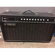 Yamaha Fifty210 Guitar Combo Amp