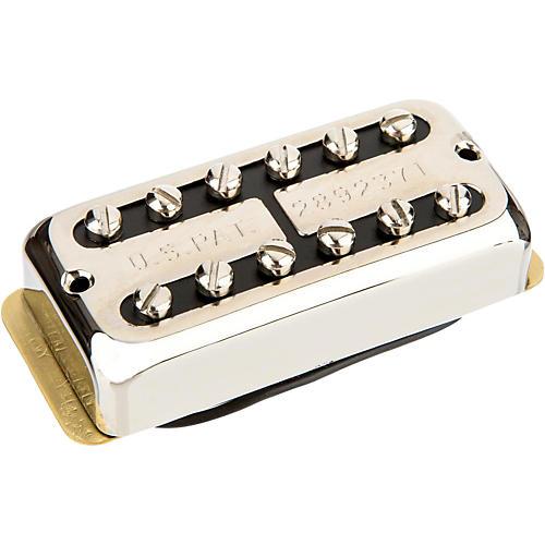 Gretsch Filter'Tron Humbucker Electric Guitar Pickup