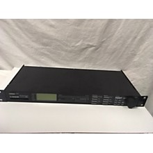 TC Electronic Finalizer Plus Exciter