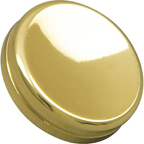 Selmer Finger Button 12J