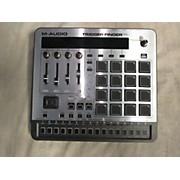 M-Audio Finger Trigger Pro MIDI Controller