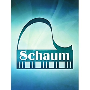 SCHAUM Fingerpower Level 3 GM Disk Only Educational Piano Series Softcov...