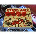 Tortuga Fire Ant Overdrive Effect Pedal thumbnail