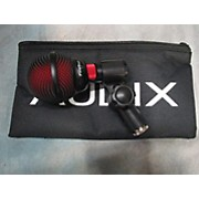 Audix FireBall Harmonica Dynamic Microphone