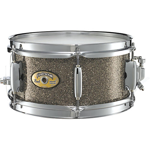 Pearl FireCracker Poplar Snare