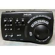 Tascam FireOne MIDI Interface