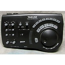 Tascam FireOne MIDI Interface
