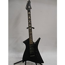 AXL Fireax Solid Body Electric Guitar
