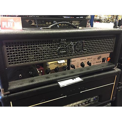 Engl Fireball 60 60W Tube Guitar Amp Head-thumbnail