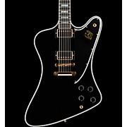 Gibson Custom Firebird Custom - Solid Body Electric Guitar