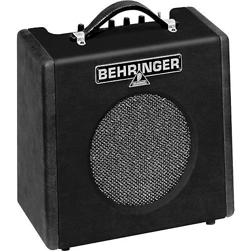 Behringer Firebird GX108 Practice Combo