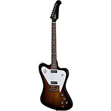 Gibson Firebird Non-Reverse Limited Edition Electric Guitar